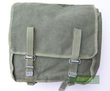 POLAND POLISH ARMY MEDICS BAG