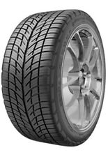 BF GOODRICH g-Force COMP-2 A/S 275/40ZR17 Tire