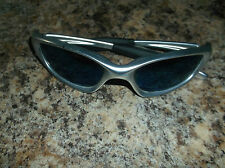 Oakley XX PLASTIC FRAMED SUNGLASSES