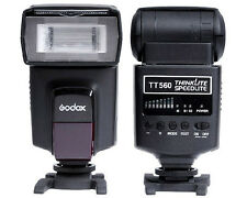 TT560 Flash Speedlite for Nikon Canon OZ Stock fast delivery