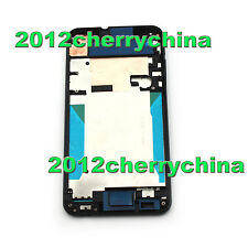 Front Frame Cover Part For HTC Desire 816 816W 816X 816N D816W D816N A5 Black