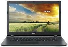 "Acer Aspire ES1-571 NX.GCESI.001 Laptop Core I3 5th Gen  4 GB/ 1TB/ 15.6"" Linux"
