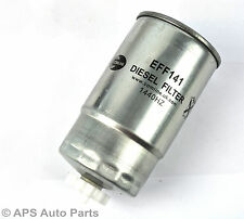 Fiat Lancia Fuel Filter NEW Replacement Service Engine Car Petrol Diesel