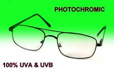 Photochromic lenses Transition Computer Vision Sunglasses Eyewear Photochromatic