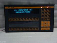 Systeme Lauer PCS200 PCS 200 PG 200.011.F