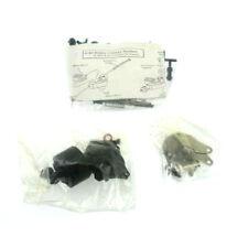 OFNA/Hong Nor Ultra Center Dual Disc Brake Upgrade (B-9) 33090
