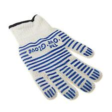 Oven Ove Glove Hot Surface Handle for Kitchen Microwave Barbecue Steel Mills US