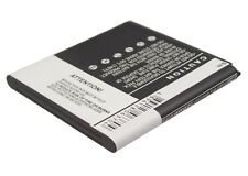 Premium Battery for Huawei HB5R1H, HB5R1, U8832, Ascend G500D, U8950, U8520, U89