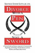See Movement, Www. SeeMovement. com: Divorce with a Pen, Not a Sword : A...