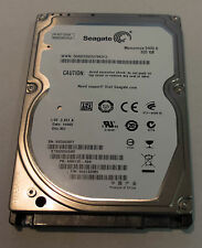 Seagate ST9320325AS 320 GB HDD Momentus 5400.6 for spare parts