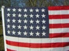 3x5 ft 35 STAR UNION United States CIVIL WAR FLAG 1863 -1865 Print Polyester