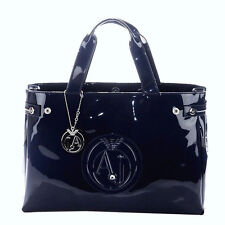 ORIGINAL ARMANI JEANS Bag Armani Female Blue - 052915550