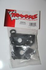 TRAXXAS  Sides Plates Rear Belt tension cams (2) - 4824