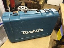 Makita Carry Case Only - For BHP453