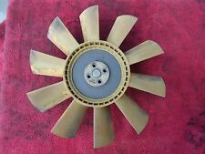 Cummins 3.9-5.9 Diesel Engine Fan Assembly - ORIGINAL #3904690