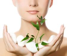 Yonka Phyto 58 PS Cream Dry Sensitive Skin 10 Samples BRAND NEW