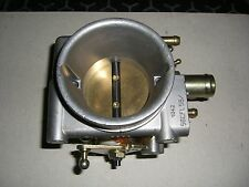 Drosselklappe Throttle Body Lancia Thema 2.0 16V Sauger 56CFL56