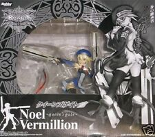 New Hobby Japan Queens Gate Noel Vermillion 1:8 PVC PAINTED