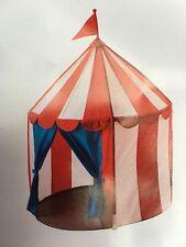 Ikea Circus Tent Ebay