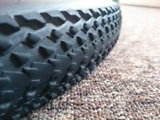 Moutain tire GEAX AKA TNT 26x.2.20 56-559 mtb bicycle