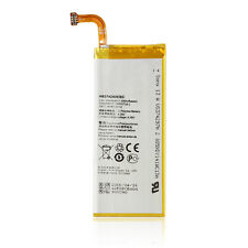 Battery For Huawei Ascend G6 G620 G621 G620s G630 Ascend P6 P6-U06 P6-C00 P6-T00
