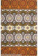 Safavieh shane orange/rouge 152 cm x 243 cm tapis