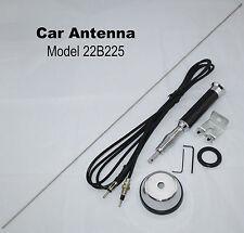 BK 22B225 Car Radio Antenna