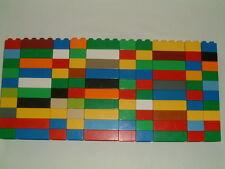 Lego Duplo 100 Bricks 820gr