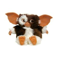 Gremlins Mini Gizmo Plush - Brand New (One Supplied)