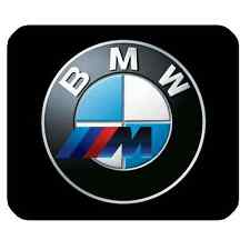 BMW M3 M5 M6 Car Mousepad Mice Pad Anti Slip For Computer Office