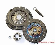 JDK 2003-2008 MAZDA6 2.3L 4CYL STAGE2 Clutch kit / iSEDAN & iHATCHBACK