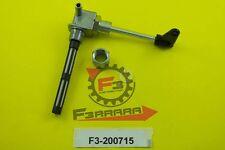 F3-2200715 Rubinetto Benzina PIAGGIO  SI Ciclomotore