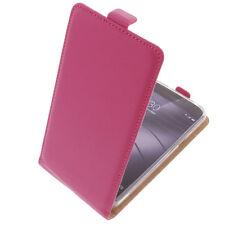 étui pour Gigaset Me Pure FlipStyle étuis de poche de téléphone cellulaire