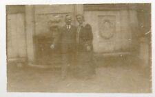 Schlesien Bad Landeck 1925 Foto Postkarte nach Berlin 5 Pf. Rheinland DR (I-2252