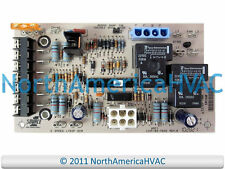 York Luxaire Furnace Control Board 1139-83-7002 1139-700 10160 Rev.A