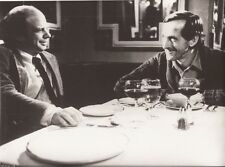 PF Mein Essen mit Andre ( Wallace Shawn , A. Gregory )