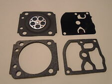 CARBURETTOR DIAPHRAGM GASKET KIT FOR STIHL MS201T ZAMA C1Q-S280 1145-120-0652