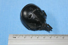 VERY HOT TOYS 1/6TH SCALE MODERN U.S. NAVY SEAL HELMET not perfect CB23051