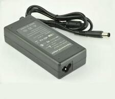 HP Pavilion DV4-1225DX Laptop Charger AC Adapter Power Supply Unit