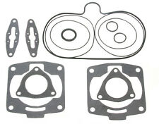 Winderosa Top End Gasket Kit Polaris Indy 800 RMK XC SP Classic Touring Pro X