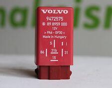 Relais Volvo S70 V70  9472575 (V-2.36)