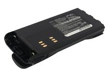 Ni-MH Battery for MOTOROLA HT1250.LS+ GP540 HT1225 MTX950 HT750 MTX8250 GP380
