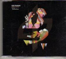 (DO668) Dear Prudence, Valentine - 2012 DJ CD