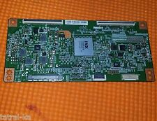 "LVDS TCON BOARD FOR PHILIPS 50put6400 50 ""LED TV eamdj2s52 6wrk6c (15110804)"