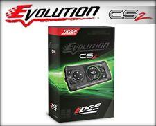 Edge Evolution CS2 #85350 Tuner Programmer for 2015-2016 Ford F-150 Ecoboost 2.7