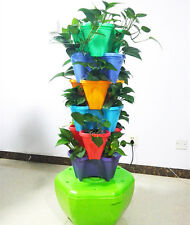Hydroponic 18 Planting System PRE-ORDER