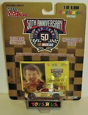 Bill Elliott #94 McDonald's 1998 1/64 Racing Champions 4,773 of 9,998 'Toys 'R'