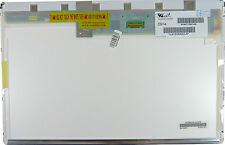 "NEW 15.4"" WXGA+ GLARE SCREEN PANEL DISPLAY FOR APPLE MODEL A1226 A1260"