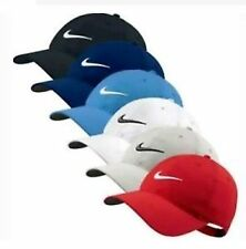 Imported Trendy Executive Cap for Men Free Size (Assorted Colors & Logos)