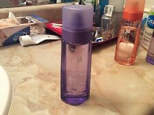 VINTAGE LANCOME AROMA CALM Relaxing Body Treatment Fragrance 3.3oz 3.4oz 100ml |